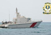Photo of Indian Coast Guard Job Recruitment – 2020 | Apply Now