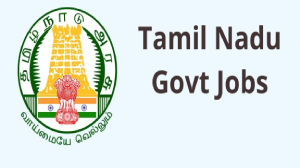 Photo of TN Fishery Department Jobs 2021 | Apply Now