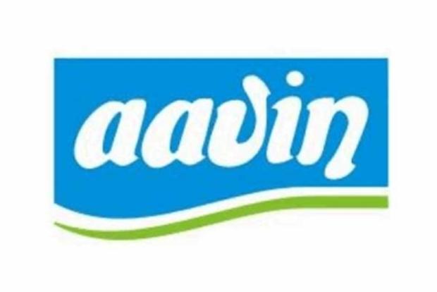 aavin-jobs