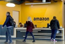 Photo of Amazon Job Notification 2021 – Opening for Various Post | Apply Now