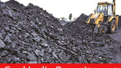 Photo of Coal India Recruitment 2021   Asst Manager – Apply Online