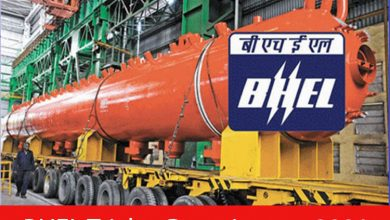Photo of BHEL Recruitment 2021 | Apprentice & Other Posts | Apply Online