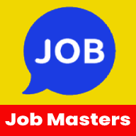 Latest Job Openings in Tamilnadu 2021- Apply Now