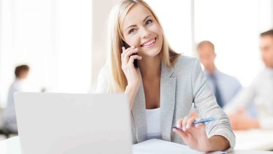 Photo of Customer Service Assistant | Work From Home Jobs | Canada