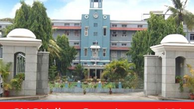 Photo of CMC Vellore Recruitment 2021 | Research officer Posts | Apply Online