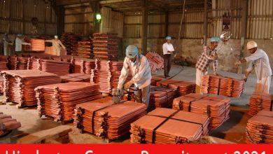 Photo of Hindustan Copper Recruitment 2021 | 21 Electrician cum Lineman Posts | Apply Online
