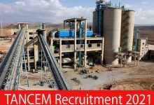 Photo of TANCEM Recruitment 2021 | Various General Manager Posts | Apply Online